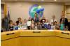 Helmers Elementary Wins Santa Clarita '30 Things' Contest