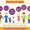 LA City-County Partnership to Create Supportive Housing for Homeless