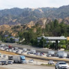 Caltrans Opens New I-5 Lane in Time for Memorial Weekend