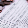 County Officials Urge Residents to Use Free Tax Prep Services