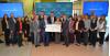 Kaiser Awards $62K in Grant Funding to SCV Nonprofits
