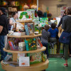 Nov. 26: Kidspace Children's Museum Joins Museum Store Sunday
