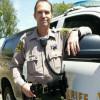 Crime Blotter: Grand Theft Auto, Robbery Burglary in Stevenson Ranch