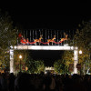 Nov. 18: Road Closures Set for 'Light Up Main Street' in Old Town Newhall