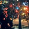 Dec. 2: Annual Military Honor Christmas Tree Lighting