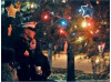 Dec. 2: Annual Military Honor Christmas Tree Lighting