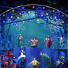 Dec. 4: 'SpongeBob SquarePants – The Musical' Opens on Broadway