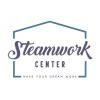 Nov. 8: First '1 Million Cups' SCV Business Meet-Up at Steamwork Center
