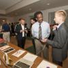 CSUN's Tech Education Makes Top 10 List