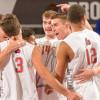 Big West Pre-Season Coaches Poll Puts Matadors Volleyball at No. 3