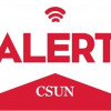 CSUN Campus Closed, Classes Canceled