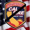 CAL FIRE Engineer Killed Battling Thomas Fire