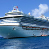 Princess Cruises 'Exclusively Caribbean Sale' Offers Season's Best Fares