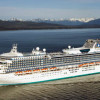 Princess Cruises Unveils 2019 Japan Cruise Program