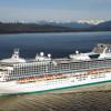 Princess Cruises Unveils 2019 Japan Cruise Program