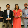 CSUN Pays Tribute to Mentors Who Have Made a Difference
