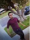 Detectives Seeking Help Identifying Package Theft Suspect