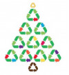 City Offers Tips on Green, Eco-Friendly Holiday