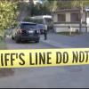 Detectives Investigating Woman's 'Suspicious' Death at Mobile Home Park