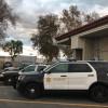 Crime Blotter: Petty Theft, Domestic Violence in Stevenson Ranch