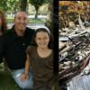 Thomas Fire Levels Ojai Home of Ex-SCV Deputy, NSD Board Member