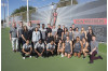 """CSUN's """"Under Armour Faculty"""" Promotes Academic Success in Student-Athletes"""