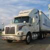 AG's Demand EPA Reinstate 'Glider Rule' for High-Polluting Trucks