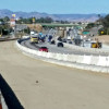 Caltrans Awards $40.5M to Local Agencies for Statewide Transportation Projects