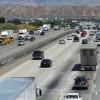 April 22: North Los Angeles County Transportation Coalition Regular Meeting
