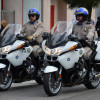 CHP Receives Grant to Boost Motorcycle Safety, Awareness