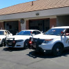 All CHP Officers on Duty for Thanksgiving Weekend Safety