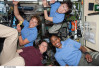 House Passes 'Women in Aerospace Education Act'