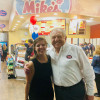 Jersey Mike's Donates Nearly $10K to WiSH Education Foundation