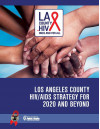 LA County Launches Robust HIV/AIDS Strategy on World AIDS Day