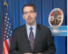 LA County Registrar-Clerk Wins International Electoral Award