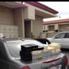 Elite LASD Drug Enforcement Team Disrupts Cartel Operations