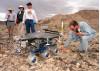 Dec. 12: Adventures of a NASA Robotics Engineer
