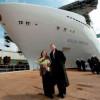 Princess Cruises Sets Fall 2019 Cruises to Canada, New England