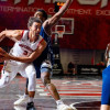 CSUN to Face-Off Against Formal Rival Eastern Washington