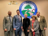 Dec. 11: Re-elected City Council Members, New Mayor to be Sworn In
