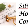 Dec. 14: Silvertones Holiday Concert at SCV Senior Center