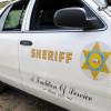 SCV Deputies Investigating Social Media Post Threatening Schools