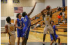 Canyons Outlasts Santa Monica College in OT Win