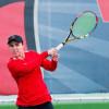 Matadors Begin New Year, Spring Tennis Season In Hawaii