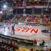 Eighth-Ranked CSUN Opens 2018 Volleyball Season Against UC Merced