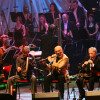Feb. 24: The Chieftains 55th Anniversary Tour