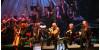 Feb. 24: The Chieftains 55th Anniversary Tour