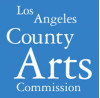 County Civic Art Collection to Include Works by Renowned Artist Jose Sacal
