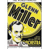 Mar. 19: Glenn Miller Orchestra at West Ranch High School