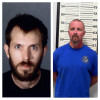 2 from SCV Netted in Major East Coast Drug Bust
